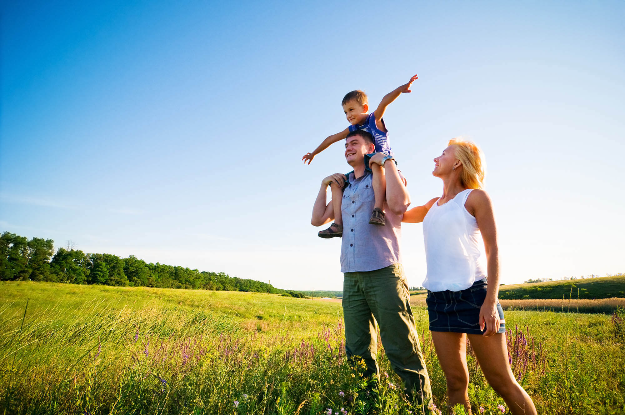 Select Quote Health Insurance Home  Mn Health Agents